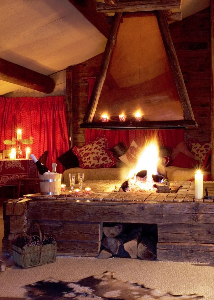 21102012-Central open fireplace at La Ferme du Soleil.jpg (912×1280)