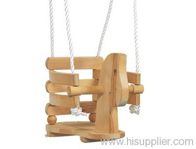 Wooden Baby Swing Seat Plans Woodworking Projects Amp Plans