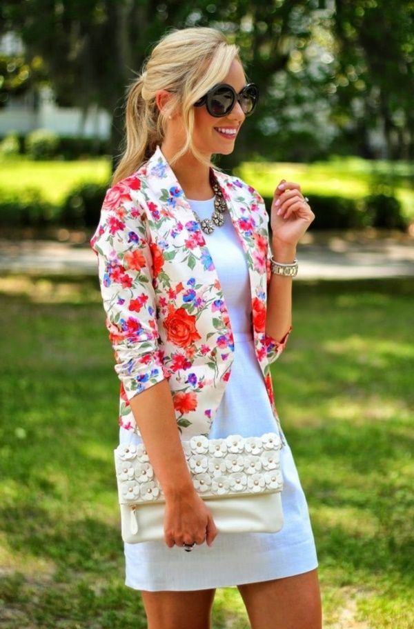 perfect blazer outfits0371