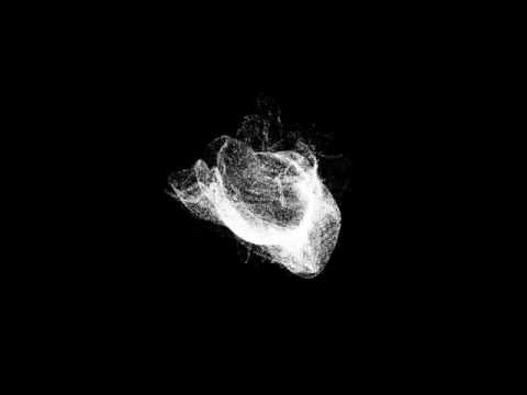 UVB 76 - Shred - YouTube