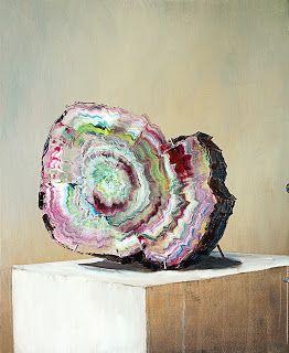 ART AND EXHIBIT: FRIEZE ART FAIR 2011  Ivan Seal http://www.ivanseal.de/ http://www.carlfreedman.com/