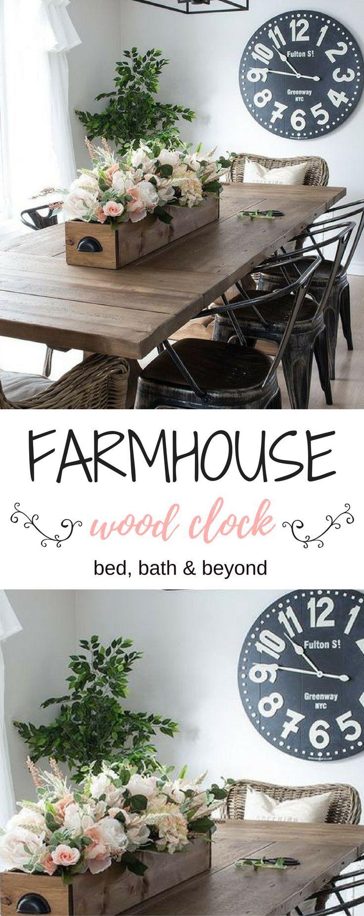 Bauernhaus wohnzimmer bauernküchen bauernhaus schlafzimmer dekor speiseräume rustikalen stil rustikal chic rustikales bauernhaus dekor