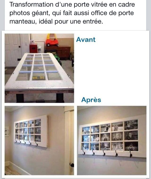 44 best IKEA images on Pinterest Furniture, Home ideas and Ikea - prix d une porte blindee