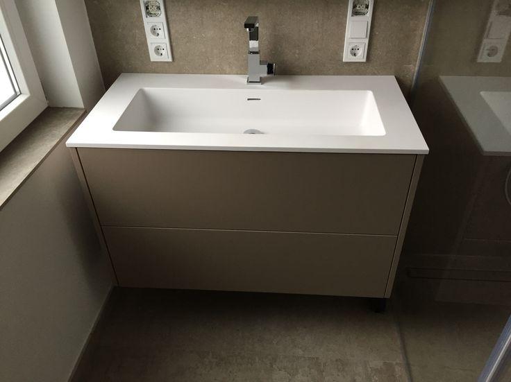 102 best waschtische auf ma gefertigt images on pinterest. Black Bedroom Furniture Sets. Home Design Ideas