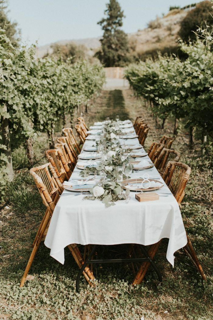 Country Vineyard Wedding Venue Picture 3 Of 8 Provided By Country Vineyard Outdoor Wedding Outdoor Wedding Reception Vineyard Wedding