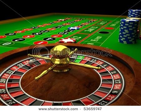Alek roulette system roulette guys