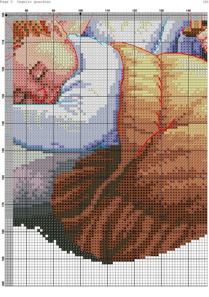 Angelic_guardian-005.jpg 2,066×2,924 píxeles
