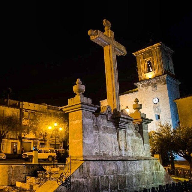 Jodar en Jódar, Andalucía