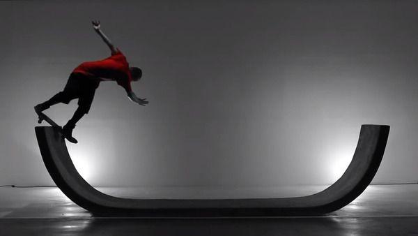 chad muska skate - Buscar con Google