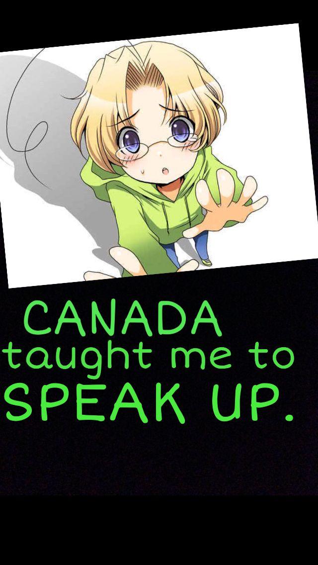 Anime Characters Speaking English : Best hetalia quotes ideas on pinterest