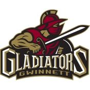 The ECHL on Tuesday announced that Rob Murray of the Alaska Aces and John Wroblewski of the Gwinnett Gladiators have been named co-recipients of the 2011-12 John Brophy Award as the league's Coach of the Year.