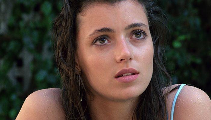 What Happened to Mia Sara - News & Updates  #actress #MiaSara http://gazettereview.com/2017/01/happened-mia-sara-news-updates/