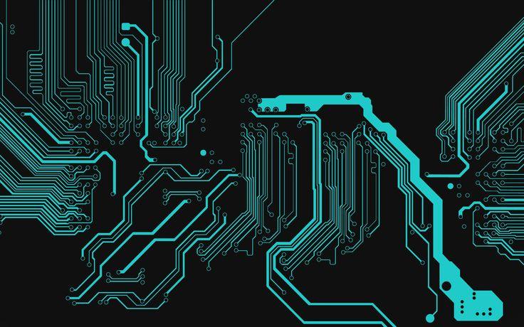 「circuit board」の画像検索結果