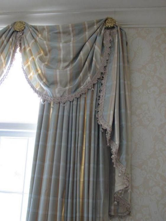Designer Window Panels 782 best it's curtains for you images on pinterest | curtains