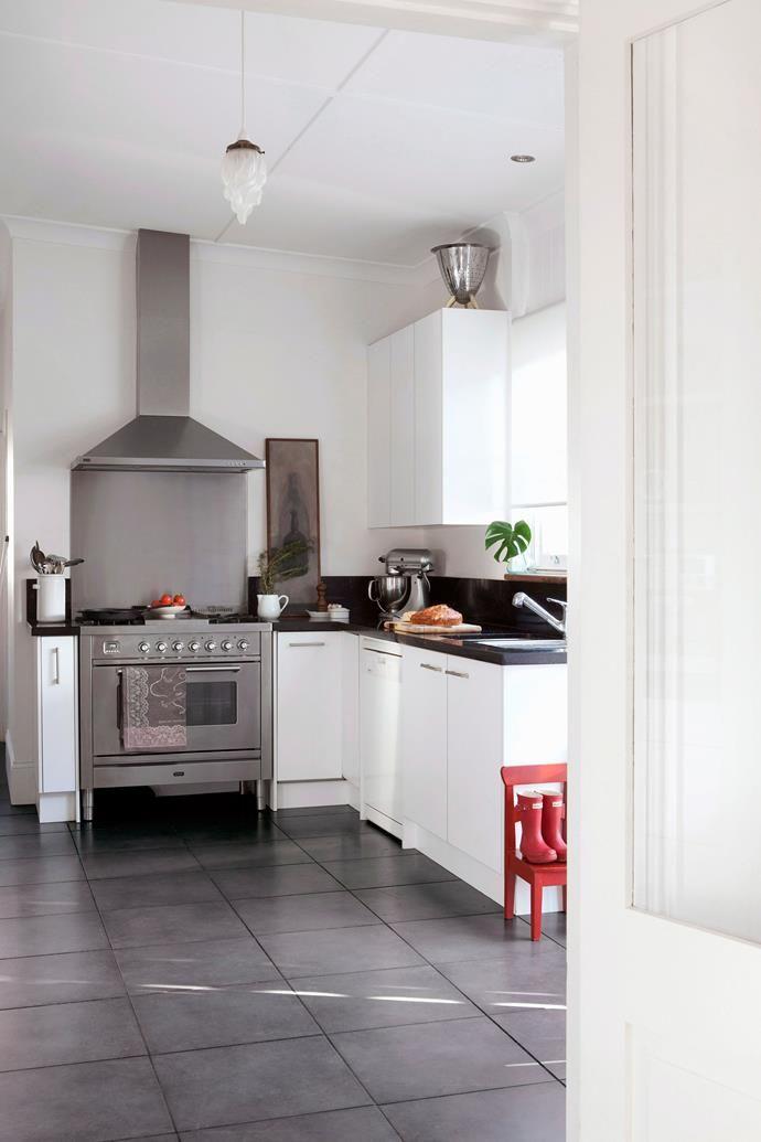 ehrfurchtiges kuchenarbeitsplatte aus granit das beste fur ihre kuche webseite abbild und aedcbbfabceae