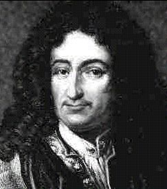 Gottfried Wilhelm Leibniz - Leibniz was a German polymath who is one of the greatest philosophers. Liebniz invented calculus, and his version is widely used. He also discovered the binary system, the structure of modern computer architectures. He also made major contributions to physics, technology, and made anticipations that surfaced much later in biology, medicine, geology, probability theory, psychology, and linguistics. Liebniz also wrote about politics, law, ethics, theology, and…
