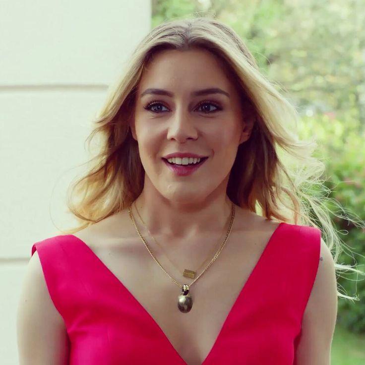 """7 Beğenme, 1 Yorum - Instagram'da Turkish TV Series (@leyla91bahadir): """"#egekokenli"""""""