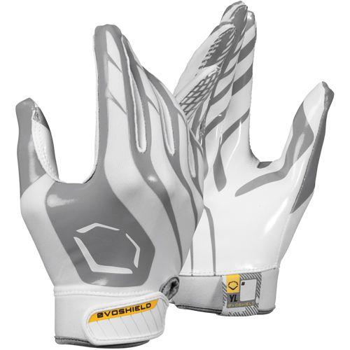 10 Best Nike Batting Gloves Images On Pinterest Gloves
