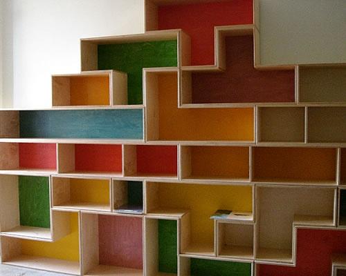 Modern Furniture Egypt . Office furniture . School furniture . Children furniture Egypt
