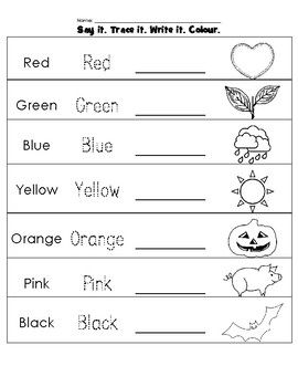 8 best pre k activities writing images on pinterest kindergarten letters and day care. Black Bedroom Furniture Sets. Home Design Ideas