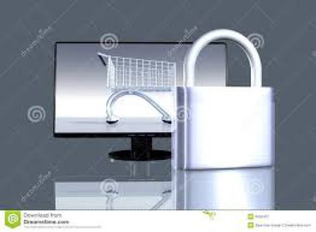 Is Online Shopping Secure? Regardless of whether web shopping is secure is one inquiry which gets asked again and again by the individuals who are considering making a buy on the web. Lamentably there is no basic response to this inquiry which will apply to all web shopping circumstances.