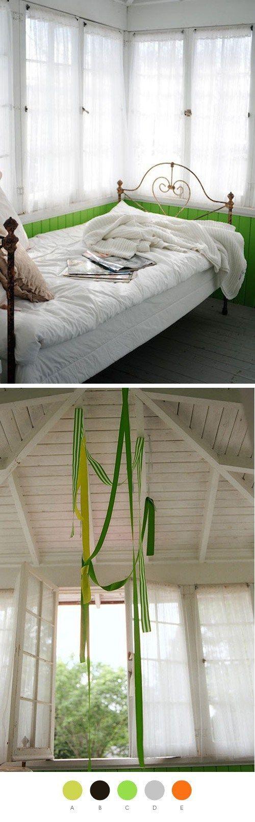 21 best hammock chairs images on pinterest hammock chair hammocks