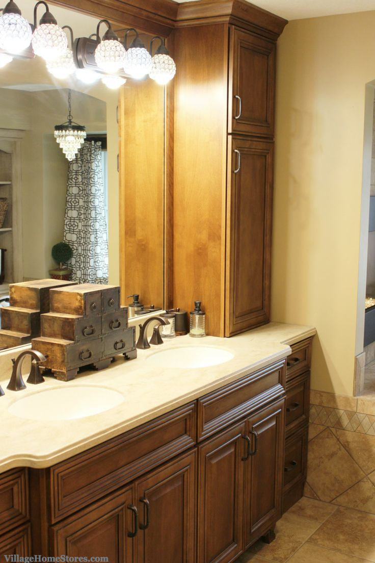 Bathroom Remodeling Quad Cities 101 best bathrooms images on pinterest | bathrooms, bath remodel