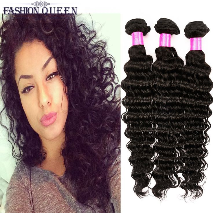Best 25 curly extensions ideas on pinterest curly hair weave hair virgin directly from china hair color weave pictures suppliers big promotion brazilian virgin hair deep wave human natural hair curly extensions pmusecretfo Image collections