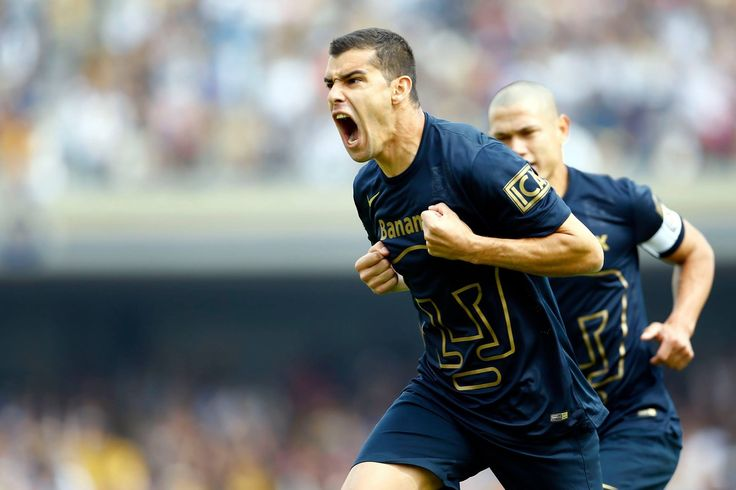 17 Best images about Pumas U.N.A.M. on Pinterest ...