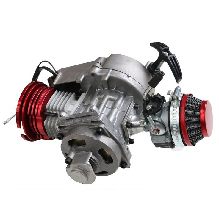 US $136.77 New in eBay Motors, Parts & Accessories, Motorcycle Parts