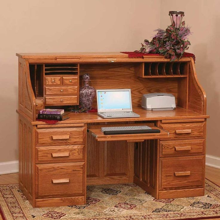 marvelous computer desk with drawer designs inspiration wood patterned wooden desk computer with drawers computer