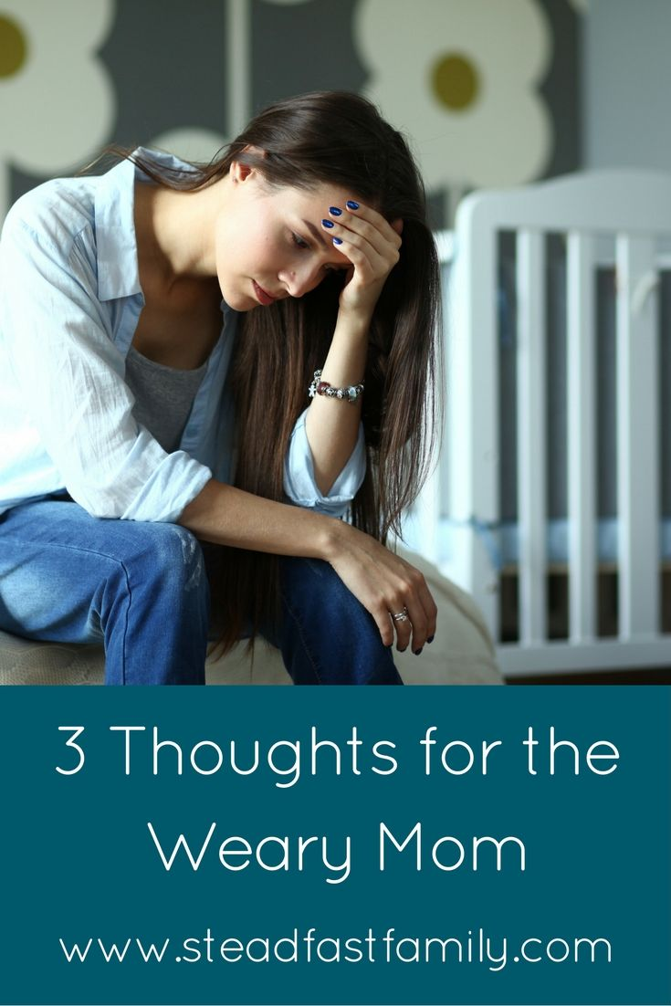 30 best thoughts images on pinterest what can a tired busy mom do to find that balance between those little people biocorpaavc