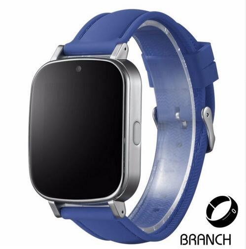 2016 neue BluetoothSmart Uhr Für Android Armbanduhr Tragbares Gerät Mit Kamera PK GT08 dz09 gt 08 t58 SmartWatch android wear //Price: $US $24.41 & FREE Shipping //     #meinesmartuhrende