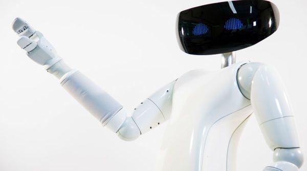 R1, il progetto dell'IIT è il robot del futuro realizzato oggi  #follower #daynews - http://www.keyforweb.it/r1-il-progetto-delliit-e-il-robot-del-futuro-realizzato-oggi/