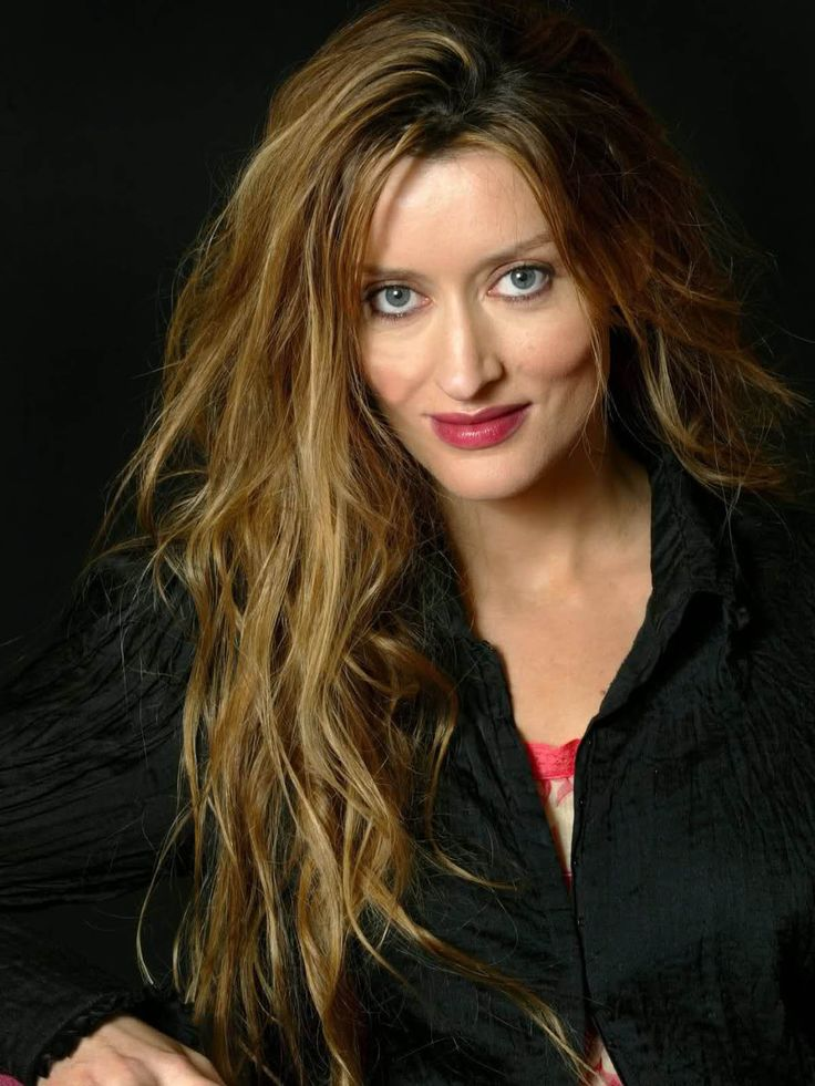 http://www.bing.com/images/search?q=Natascha McElhone