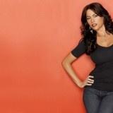 Modern Family's Sofia Vergara Joins Robert Rodriguez's Machete Kills