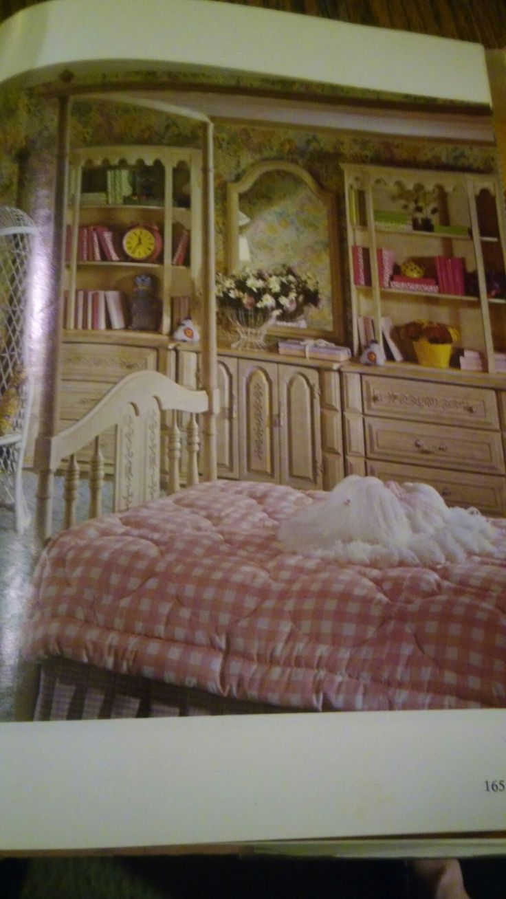 Seventeen Bedroom 17 Best Images About My Love Of Seventeen Magazine And Retro Teen