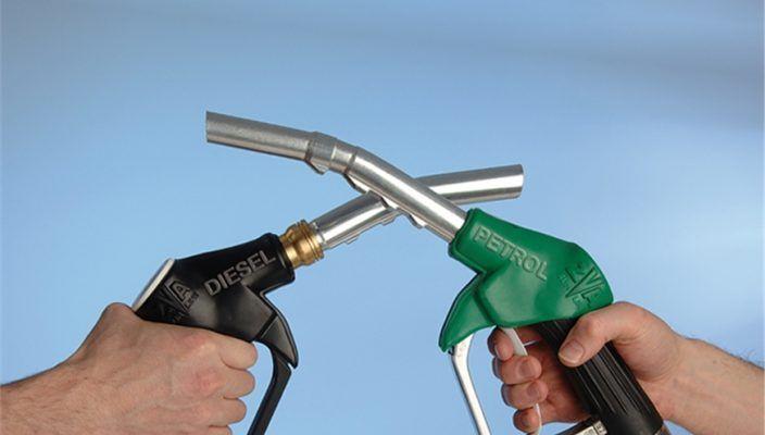Фольксваген транспортер что лучше бензин или дизель поточное производства и рабочий конвейер