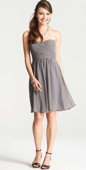 Gorgeous in Gray http://rstyle.me/n/bvzbkn2bn