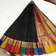 maheshwari saree 8602622247