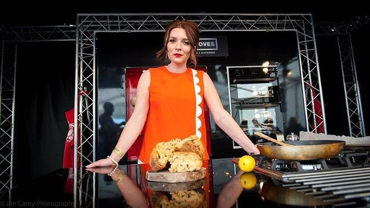 Foodies Festival brighton 2017 @foodiesfestival with Lovely and talented Candice Brown @candicebrown image by @jim_carey_photography @absolute_mag #food #foodporn #chef #celebrity #magazine #blogger #bloggers #foodies #foodiesfestival #brighton #hove #sussex #london @dailybrighton @brighton #cheflife #chefstyle #yummy #life #tasty #event #events #eventphotographer #photography #photooftheday #eventphotographer #photographer http://tipsrazzi.com/ipost/1504995444877451623/?code=BTi0WIggGFn