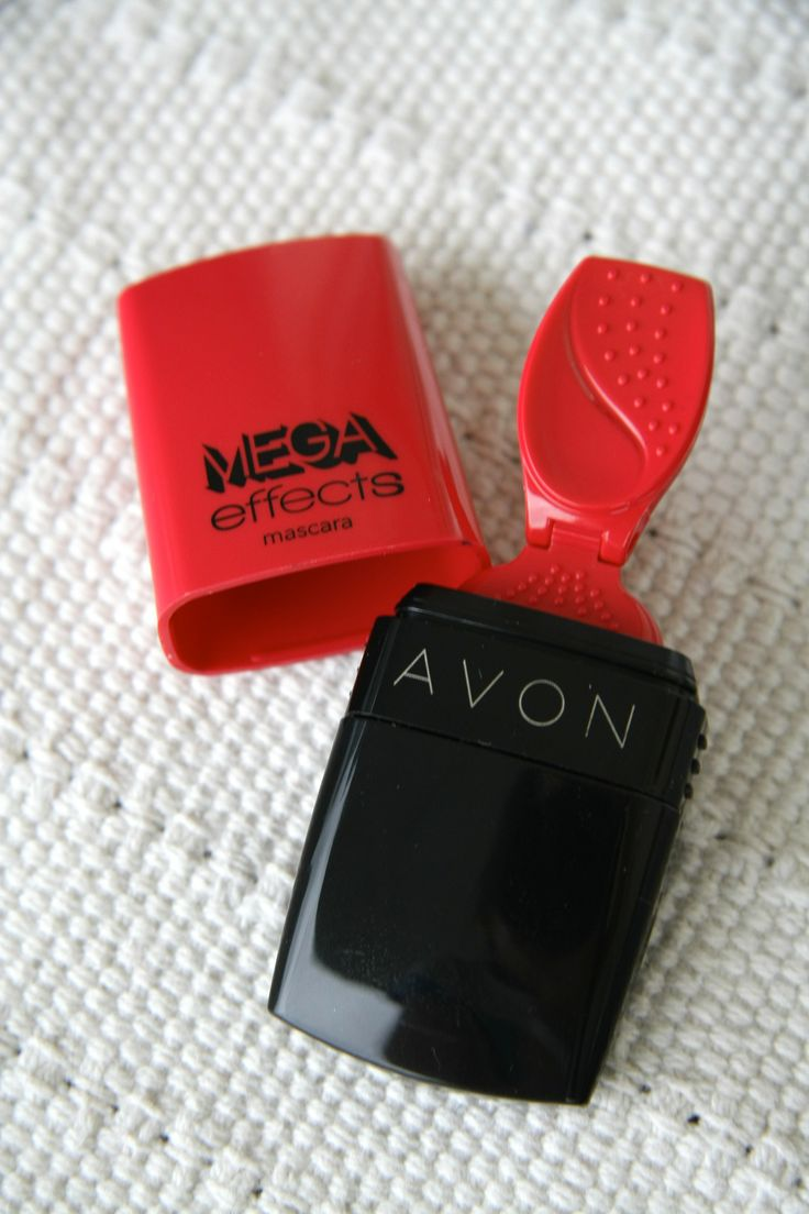 Avon Mega Effects Mascara http://zacharoto.blogspot.gr/2013/08/avon-mega-effects-mascara.html