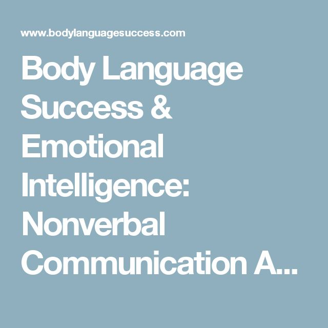 Body Language Success & Emotional Intelligence: Nonverbal Communication Analysis No. 3257: Donald Trump at the Texas-Mexico Border - Body Language of a Hyper-Alpha (VIDEO, PHOTOS)