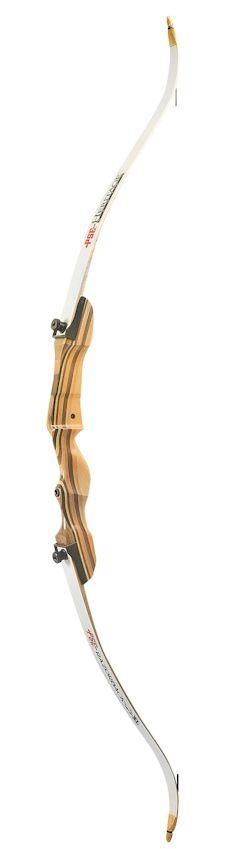PSE Razorback Recurve Bow Get Recurve Bows at www.etsy.com/... Get recurve bows…