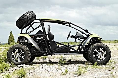 800cc 4x4 Predator EFI HuVuR Motors Canadian Dune Buggy And Go Kart Distributor. Wholesale and retail. Edmonton Alberta Canada