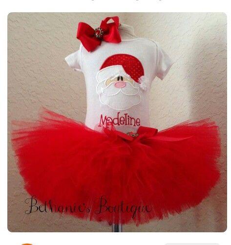 Las 25 mejores ideas sobre vestuario de mu eco de nieve - Disfraces de duendes navidenos para ninos ...