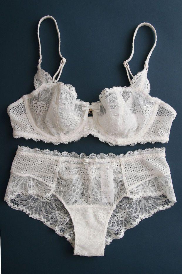 f6ca33c279 Set Sexy Lace Bra Plus Size Wine Red Underwear  9007927939 ...