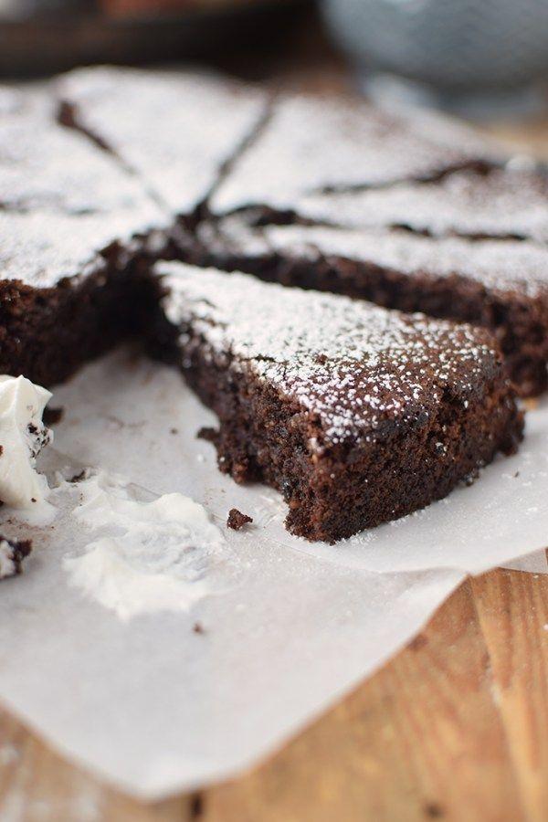 Mathematik Mit Toilettenpapier Mein Blog Uber Alles Zwischen Himmel Und Erde Fantine Schokokuchen Glutenfreier Kuchen Schokoladenkuchen