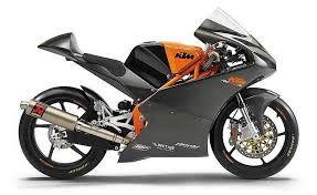 Harga Motor KTM ~ Hydro Crack System (HCS)