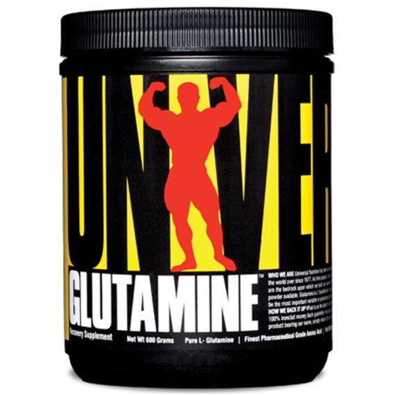 Universal Nutrition Glutamine | Amino Acids / BCAAs – The UK's Number 1 Sports Nutrition Distributor | Shop by Category – The UK's Number 1 Sports Nutrition Distributor | Tropicana Wholesale
